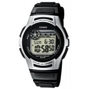 Ceas barbatesc Casio STANDARD W-213-1A Digital: Sporty Digital (10-Year battery)