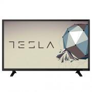 LED TV 40S306BF