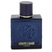 Roberto Cavalli La Notte Eau De Toilette Spray (Tester) 3.4 oz / 100.55 mL Men's Fragrances 546620