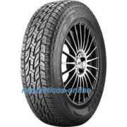 Bridgestone Dueler A/T 694 ( 215/80 R15 102S RBL )