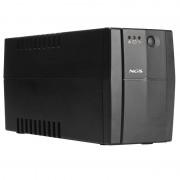 ADAPTADOR NANOCABLE 10.03.0001 - USB