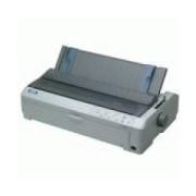 IMPRIMANTA MATRICIALA FX 2190 A3 2x9ACE 680CPS PARALEL USB