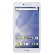 """Tableta Iconia B1-733, 7"""", Quad-Core 1.3GHz, 1GB, 16GB, 3G, Silver"""
