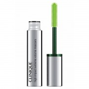 Clinique High Impact Extreme Volume Mascara 01 Black 10 ml Mascara