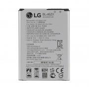 Bateria BL-46ZH para LG K7, K8