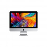"Apple iMac 27"" 5K Retina (2017) mned2mg/a"