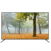 Smart Tech LE-4317S Full HD SMART LED TV