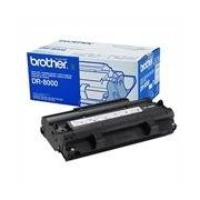 Brother DR-8000 Tambor laser