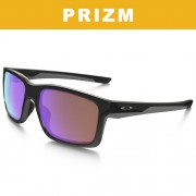 Oakley Prizm Mainlink Golf Sunglasses【ゴルフ ゴルフウェア>サングラス(Oakley)】