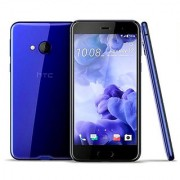 HTC U Play Duos Dual 64GB 4GB - Imported 1 Year Seller Warranty