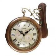 Castita Часы настенные двусторонние Castita 701B