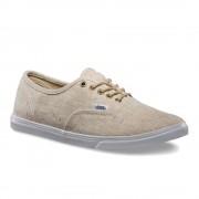 Shoes Vans Authentic Lo Pro Speckle