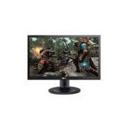 Monitor LG 23 Pol. LED IPS Full HD 5ms, 23MB35VQ-H