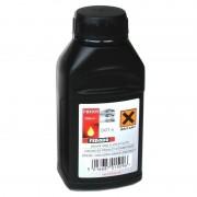 Lichid de frana DOT 4 Ferodo, 250 ml