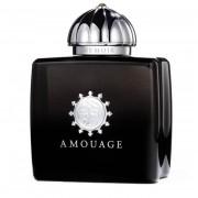 Amouage Memoir EDP 100 мл - Тестер за жени
