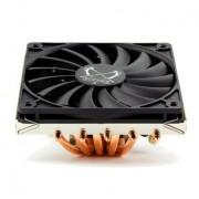 Scythe Big Shuriken 2 Rev. B CPU koeler