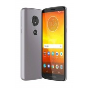 Motorola Moto E5 XT1944 16GB Flash Gray