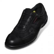 Pantofi uvex business casual 95102 S1 P SRC