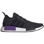 adidas Originals NMD_R1 PK - sneakers - uomo - Black