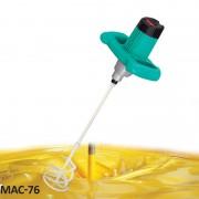 Mešač za farbu Machtig MAC-76