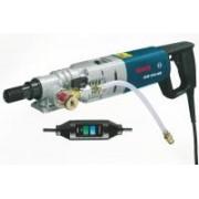 Bosch GDB 1600 WE gyémánt-fúrógép (0.601.189.608)