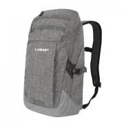 COSSAC městský batoh šedá