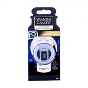 Yankee Candle Midsummer´s Night Autoduft zum Anhängen an die Entlüftungsöffnung 4 ml