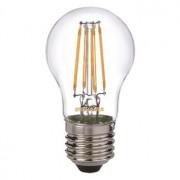 Sylvania Retro LED-Filamentlamp E27 Bal 4 W 420 lm 2700 K