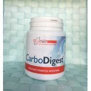 FARMACLASS CARBODIGEST 120 capsule