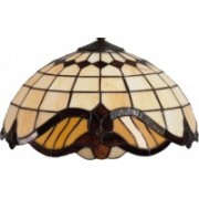 Lampa biliard Baroc Sp2
