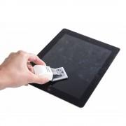Lenspen ScreenKlean SDK-1 Dispozitiv pentru Curatarea Tabletelor