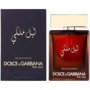Dolce & Gabbana The One Royal Night парфюмна вода за мъже 100 мл.