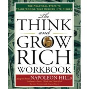 The Think and Grow Rich Workbook, Paperback