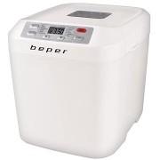 Beper BC130