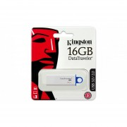 DataTraveler Kingston DTI G4 16GB
