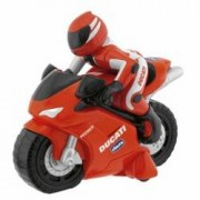 Chicco Ch Gioco Ducati*1198 Rc