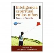 Inteligencía Espiritual En Los Niños