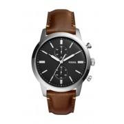 Fossil - Часовник FS5280