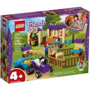 LEGO Friends: Mia istállója 41361