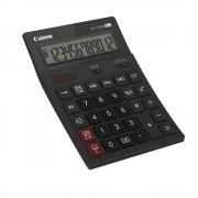 Calculator de birou cu 12 digiti CANON AS-1200