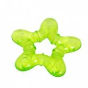 ELFI vodena glodalica - zvezda RK28-4 ZELENA