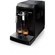 Espressor Philips HD8841/09, 15 Bar, 1.8 l, Negru