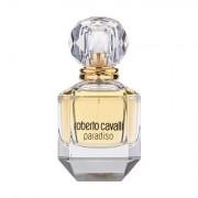 Roberto Cavalli Paradiso parfemska voda 50 ml za žene