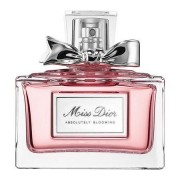 Christian Dior Miss Dior Absolutely Blooming Apă De Parfum 50 Ml