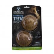 Rezerva Starmark Everlasting Treats cu gust de pui
