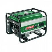 Generator Curent Electric pe benzina -Verk VGG-2200A