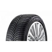 Anvelopa All Seasons Michelin CrossClimate+ 225/45/R17 94 W Reinforced/XL