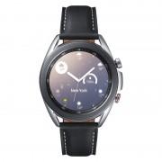 Samsung Galaxy Watch3 4G 41mm Plata