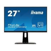 Outlet: iiyama ProLite XUB2792HSU-B1