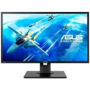 Asus Monitor Gaming ASUS VG245HE (24'' - 1 ms - 75 Hz)